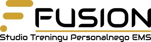 EMS Lublin trening personalny